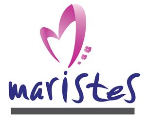 Ensemble scolaire Les Maristes : École & collège Ensemble scolaire Saint Laurent La Paix N.D. à Lagny Sur Marne